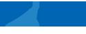 Rocscience二维和三维岩土工程分析和设计软件
