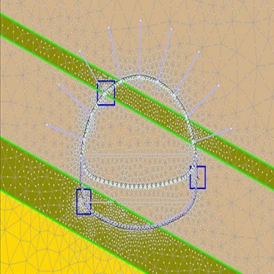 RS2 / RS3:为什么我们的模型没有收敛?